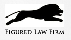 Figured Law Firm