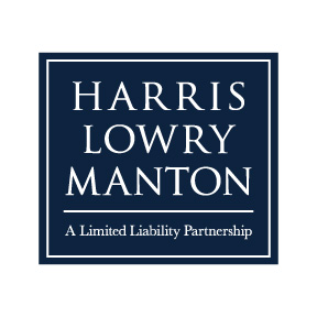 Harris Lowry Manton LLP